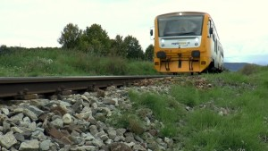 201505182302_vlak-PMolka-2
