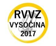 rvvz_2017_logo